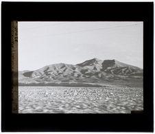 Route de Chuquicamata