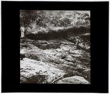 Quebrada de Lavapatas