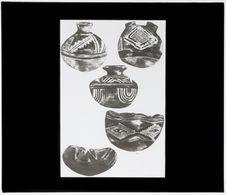 Céramique de Chupicuaro