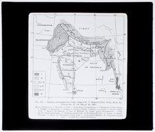 Régions zoologiques de l'Inde