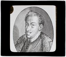 Ferdinand II, empereur d'Allemagne