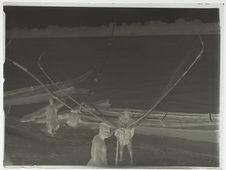 Pêcheurs Motoko