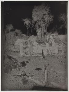Village d'Imanombo