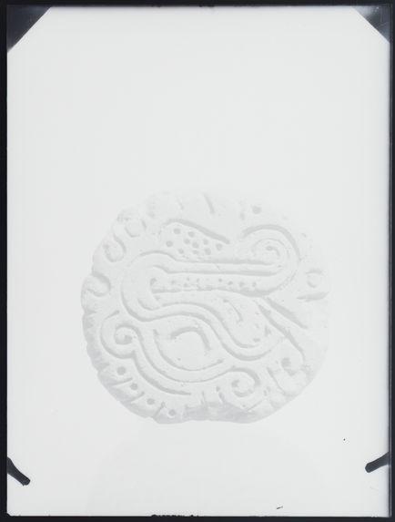 Pintadera
