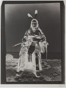 Sioux Mdwakenton