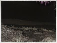 La Sémiramis en rade de Port Blair
