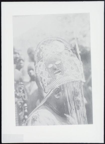 L'awni d'Ife
