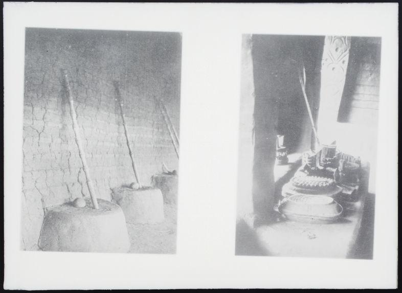 Temple et ukhure