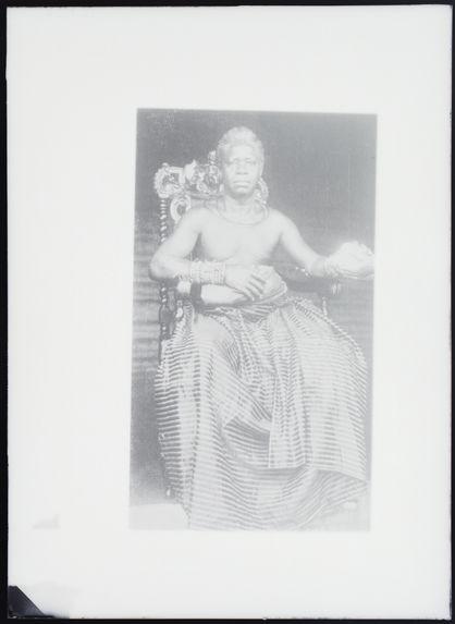L'Obba du Bénin