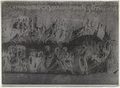 Peinture des V et VIème siècles
