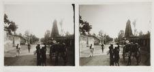 Voyage Indochine-France sur le Compiègne