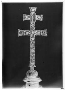 Sans titre [croix]