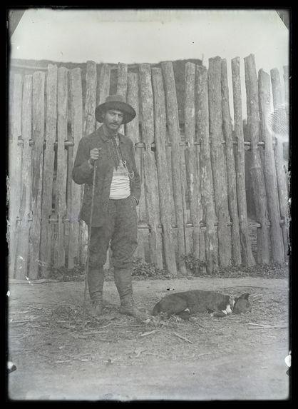 Maistre, Ambohémanjaka