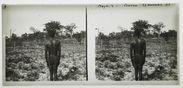 Mayéi's, Cuando, 23 novembre 1913 [homme de dos]