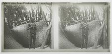 Bushmen Uamoraba-Liaukoundu