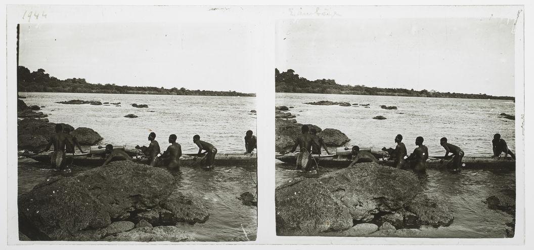 Zambèze