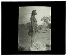 Femme Mushimbas, Cacuyio