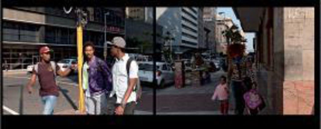 Durban 2016