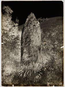 Culte du phallus au Betsileo, Vatolahy d'Ampasampirafy