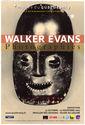 Walker Evans, photographies (Photoquai)