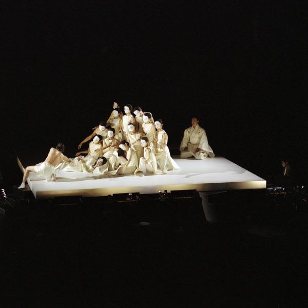 http://www.quaibranly.fr/uploads/pics/Mahabharata__Ku_Na_uka_Theater__2006__c__musee_du_quai_Branly__photo_Antonin_Borgeaud_01.jpg